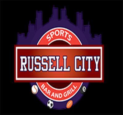 Russell City Sports Bar and Grill