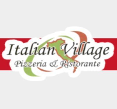 Italian Village Pizzeria & Ristorante