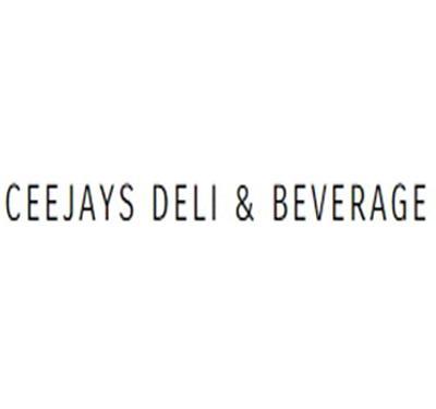 Ceejays Deli & Beverage