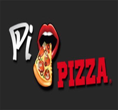 Pi Pizza