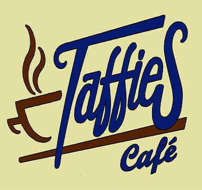 Mahomet Taffies Cafe