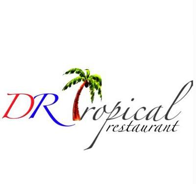 DR Tropical Restaurant