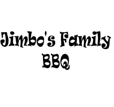 Jimbo's Family BBQ