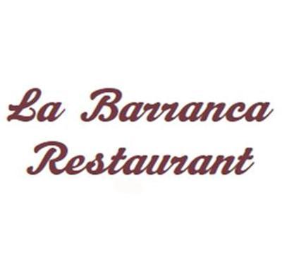 La Barranca Restaurant