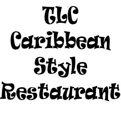 TLC Caribbean Style Restaurant