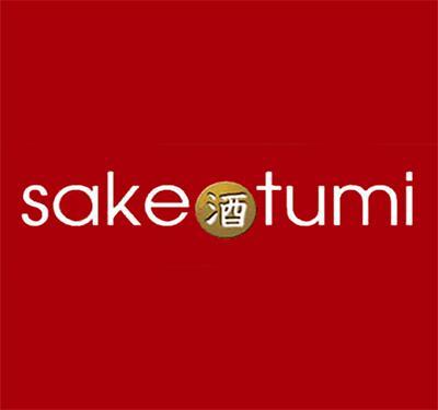 Sake Tumi