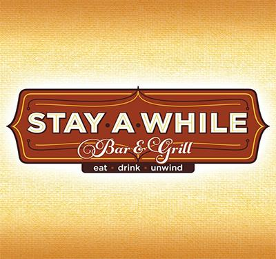 Stay A While Bar & Grill