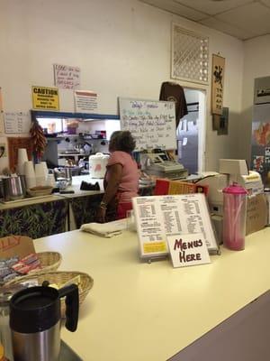 Village Snack Shop & Bakery