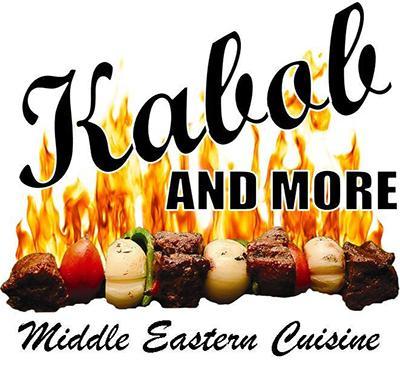 Kabob and More