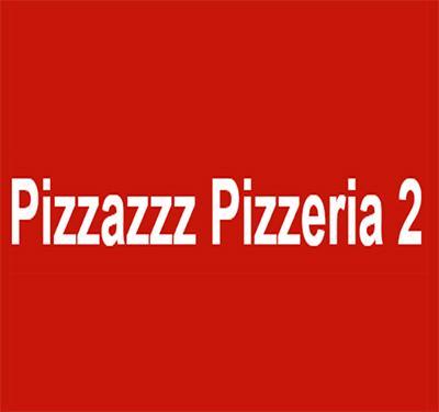 Pizzazzz Pizzeria 2
