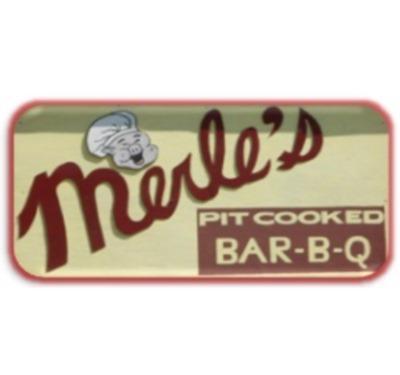 Merle's Bar-B-Q