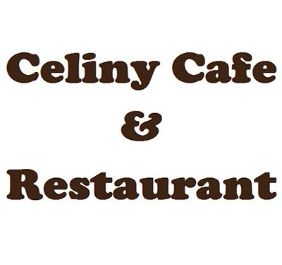 Celiny Cafe & Restaurant
