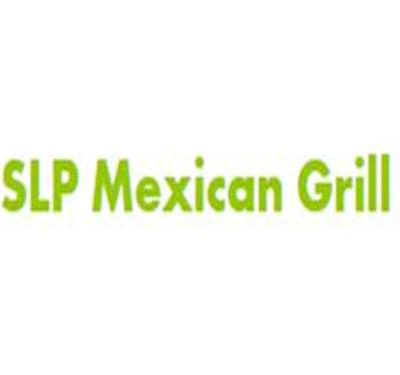 SLP Mexican Grill
