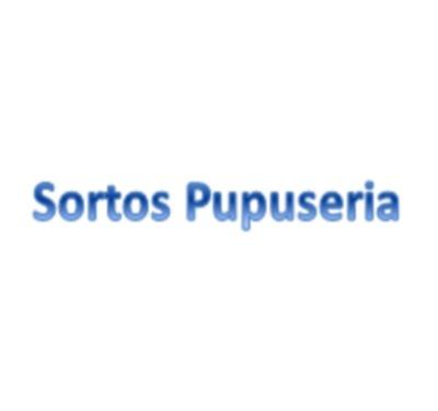 Sortos Pupuseria