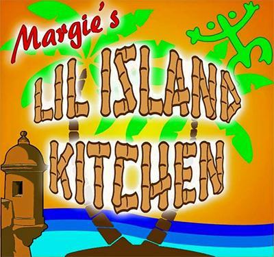 Margie's Lil Island Kitchen