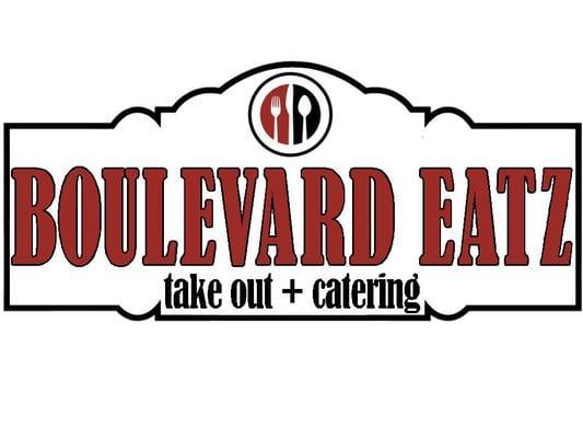 Boulevard Eatz