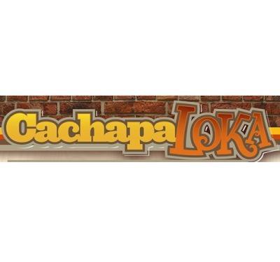 Cachapa Loka