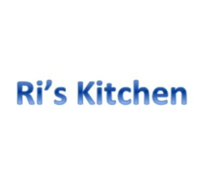 Ri's Kitchen