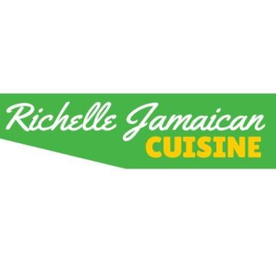 Richelle Jamaican Cuisine
