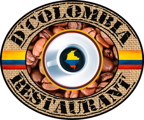 D'Colombia Restaurant