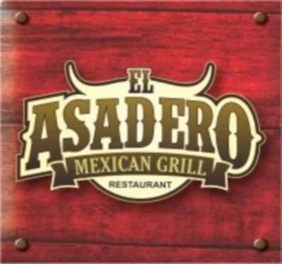 El Asadero Mexican Grill