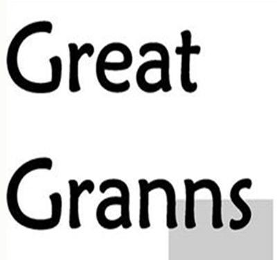 Great Granns