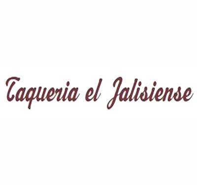 Taqueria el Jalisiense