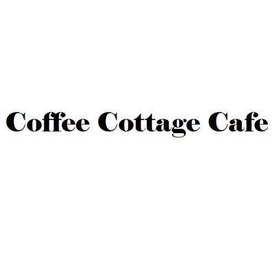 Coffee Cottage Cafe