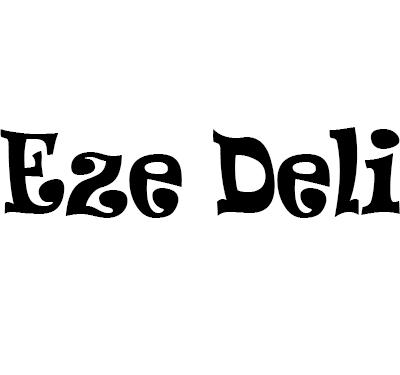Eze Deli