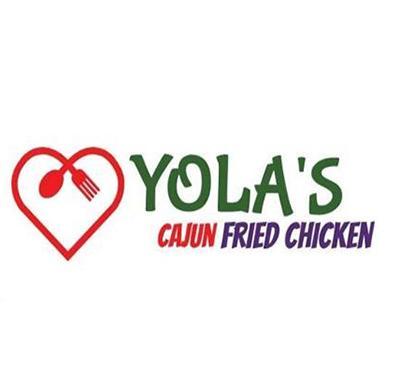 Yola's Cajun Fried Chicken
