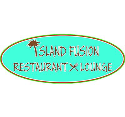 Island Fusion Restaurant and Lounge