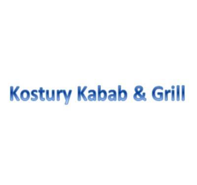 Kostury Kabab & Grill