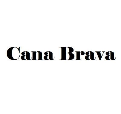 Cana Brava