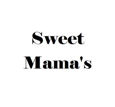 Sweet Mama's