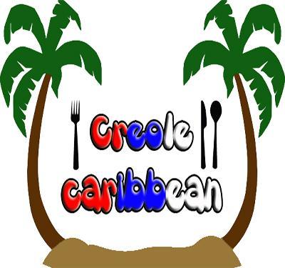 Creole Caribbean