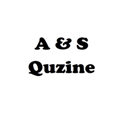 A & S Quzine