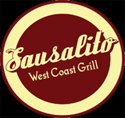 Sausalito West Coast Grill