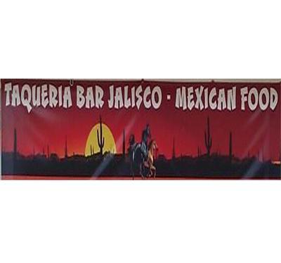 Taqueria Bar Jalisco