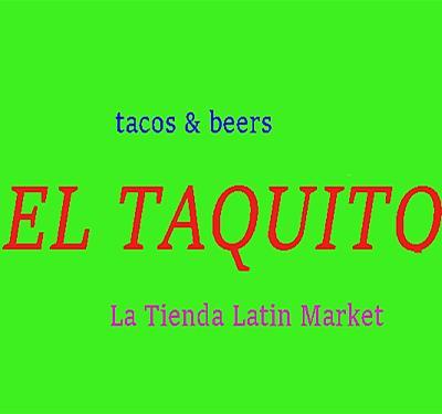La Tienda Latin Market