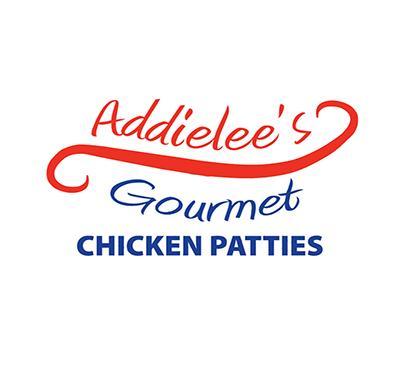 Addielee's