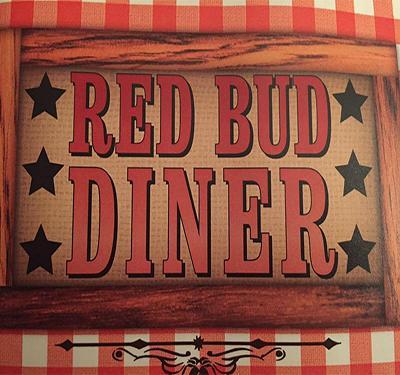 Red Bud Diner