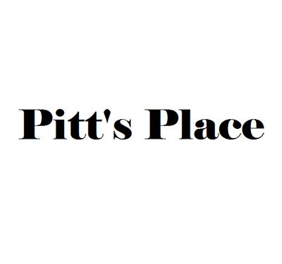 Pitt's Place