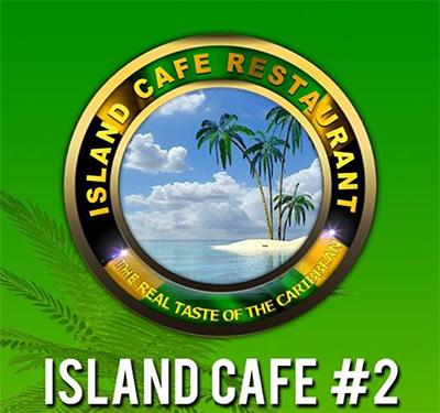 Island Cafe 2