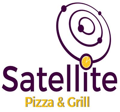 Satellite Pizza & Grill