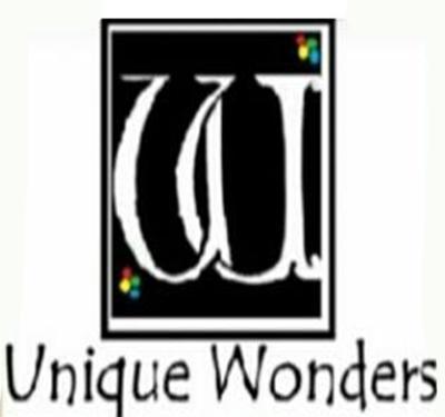 Unique Wonders