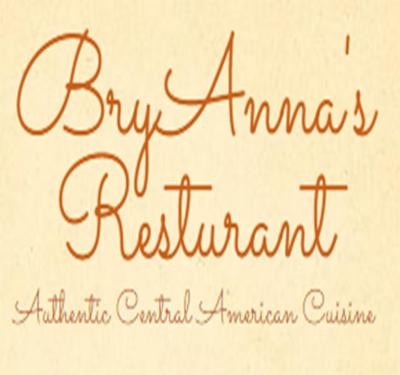 Brianna's Restaurant