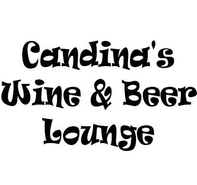 Candina's Wine & Beer Lounge