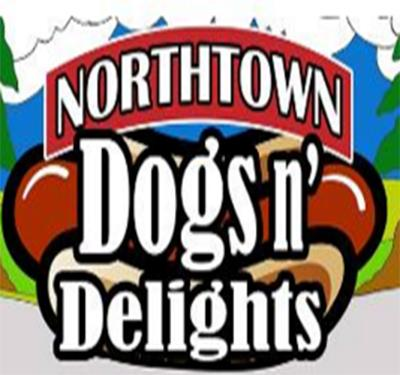 Northtown Hot Dogs N' Delights