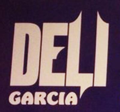 Deli Garcia