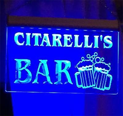 Citarelli's Sports Bar & Grill